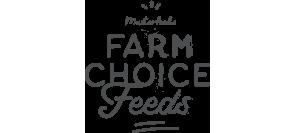 Farm Choice Feeds logo